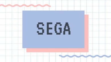 Photo of Sega is bringing free retro games straight to Android
