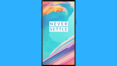 Photo of OnePlus 5T review: The best phone money can buy