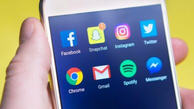 Photo of 6 best productivity apps for Android