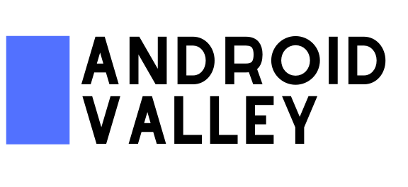 The Android Valley